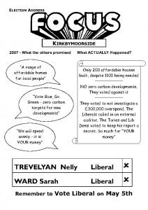 thumbnail-of-20110401 - Kirkbymoorside - Election Special
